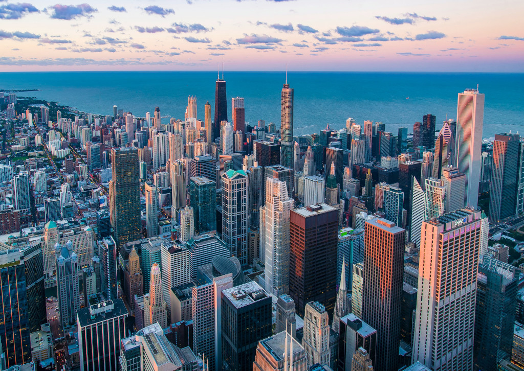 Betterment Raises $160 Million in Growth Capital