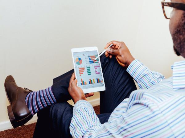 Index + Factors + Alpha, ESG: Financial Analysts Journal Editor's Snapshot